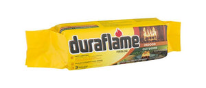 Duraflame Firelog 4.5lb. - East Side Grocery