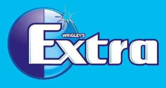 Wrigley's Extra Gum - East Side Grocery