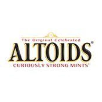 Altoids Mints - East Side Grocery