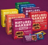 Nature's Bakery Fig Bars 2oz. - East Side Grocery