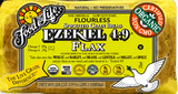 Food For Life Ezekiel Bread 24oz. - East Side Grocery