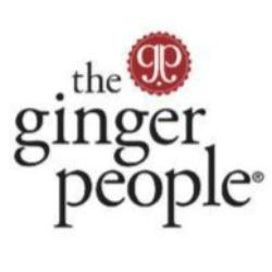 Ginger People Ginger Candy - East Side Grocery