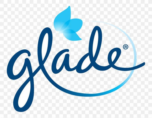 Glade Air Spray - East Side Grocery