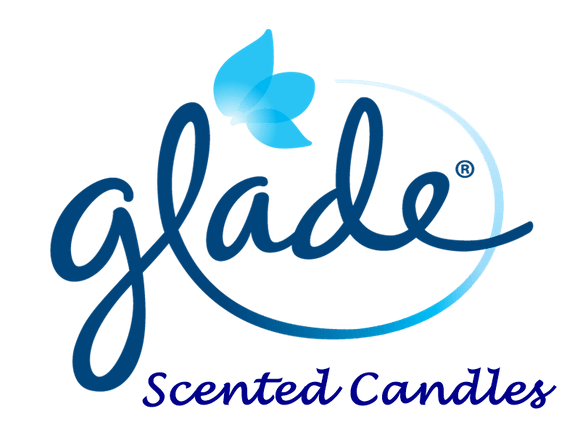 Glade Scented Candle - East Side Grocery