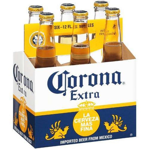 Corona Extra 12oz. Bottle - East Side Grocery