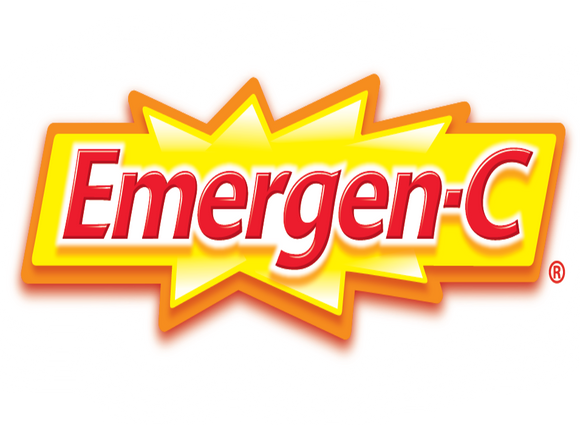 Emergen-C  1000mg Vitamin C - 30 Count - East Side Grocery