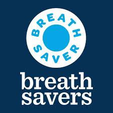 Breath Saver Mints - East Side Grocery