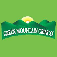 Green Mountain Salsa 16oz. - East Side Grocery