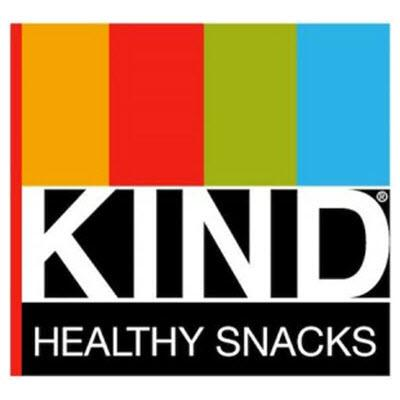 Kind Protein Bars 1.76oz. - East Side Grocery