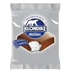 Klondike Ice Cream Square Original - East Side Grocery