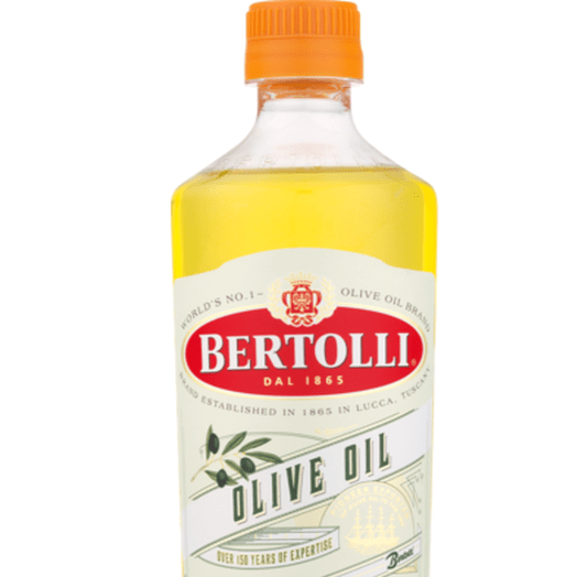 Bertolli Olive Oil 16.9oz. - East Side Grocery