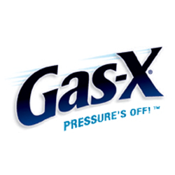 Gas X Extra Strength - 18 Chewable Tablets - East Side Grocery