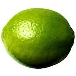 Fresh Lime - East Side Grocery