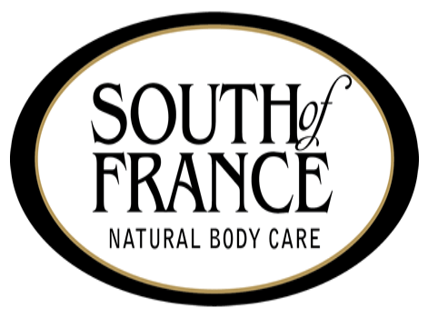 South of France Bath Bar Soap  6 oz. - East Side Grocery