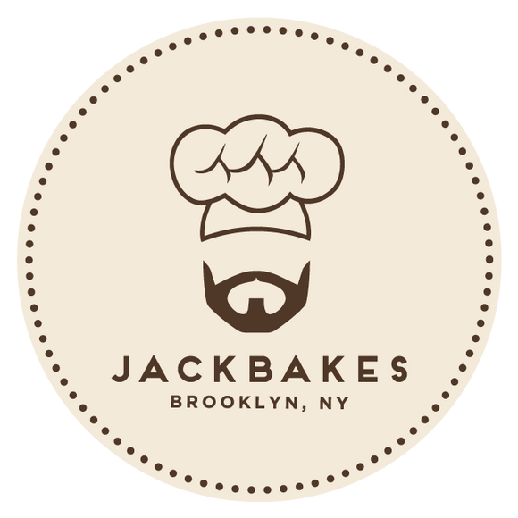 Jack Bakes Challah Bread - East Side Grocery