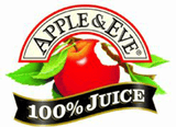 Apple and Eve Apple Juice 64oz. - East Side Grocery