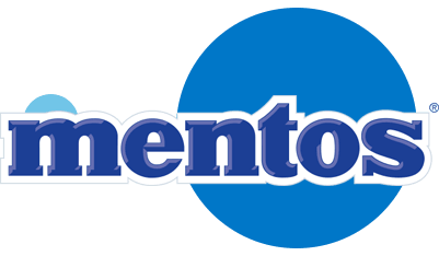 Mentos Mint - East Side Grocery