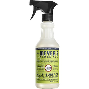 Mrs. Meyers Multi - Surface 16oz - East Side Grocery