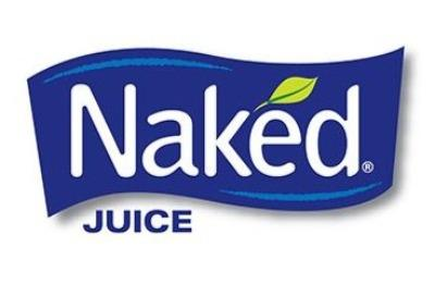 Naked juice 15.2oz. - East Side Grocery