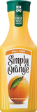 Simply Juice 11.5oz.