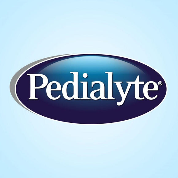 Pedialyte Solution - 1 Liter - East Side Grocery