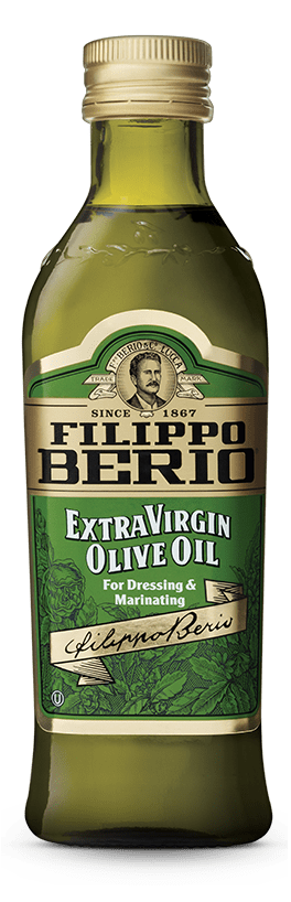 Filippo Berio Extra Virgin Olive Oil  25.3oz. - East Side Grocery
