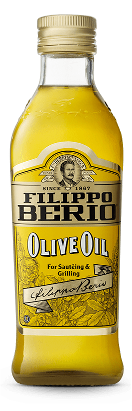 Filippo Berio  Olive Oil  25.3oz. - East Side Grocery