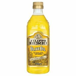 Filippo Berio  Olive Oil  16.9oz. - East Side Grocery