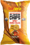 Barnana Plantain Chips 5oz. - East Side Grocery