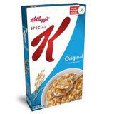 Kellogg's Cereal - East Side Grocery