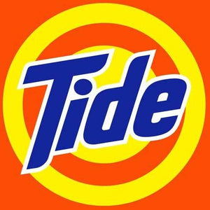 Tide Liquid Pods - East Side Grocery