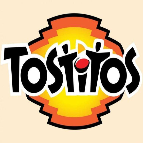 Tostitos Salsa  15oz. - East Side Grocery