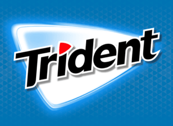 Trident Gum - East Side Grocery