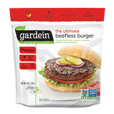 Gardein Deliciously Meat Free