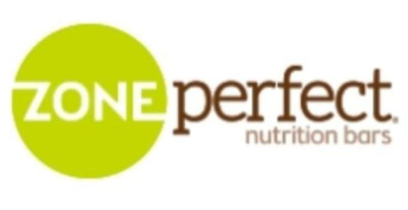 Zone Perfect Nutrition Bars - East Side Grocery