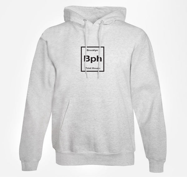 BPH Elements Hoodie - NEW