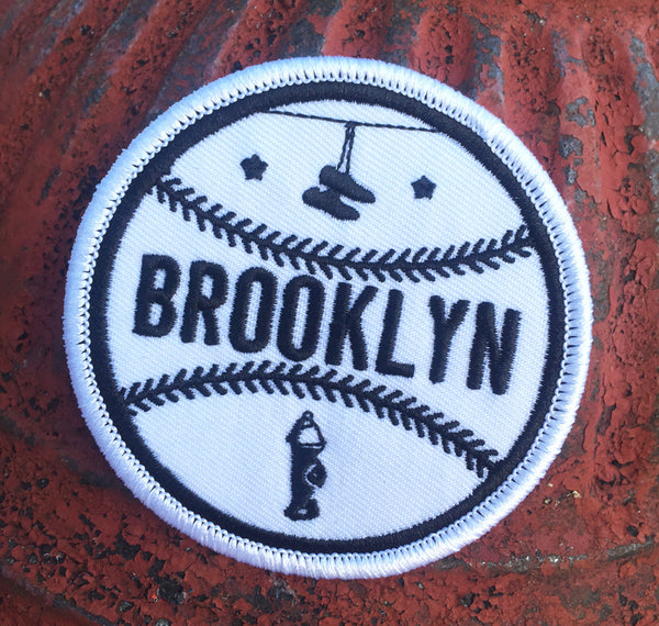 Brooklyn Patch