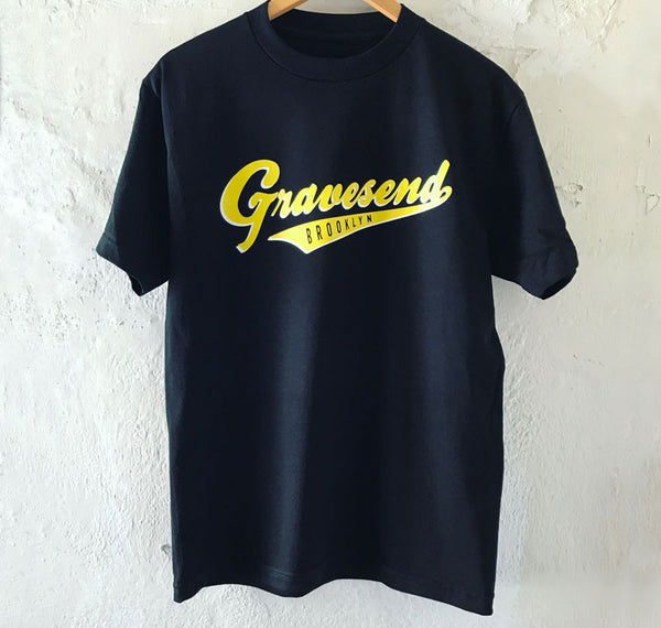 Gravesend Street League T-Shirt
