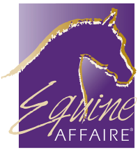 Nothing Better Than Equine Affaire in the Springtime!