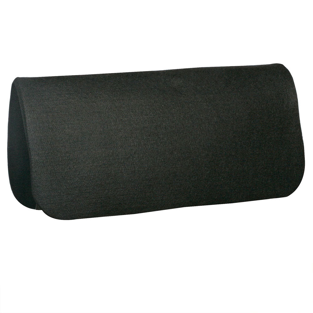 20444 Dura-Tech® Miracle Felt Liner Pad 5/8 Inch Black