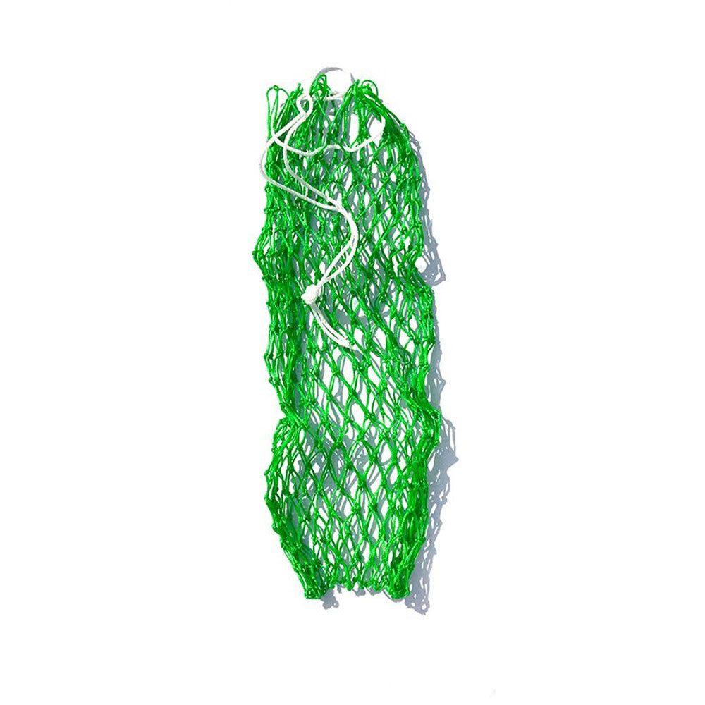 Epic Animal Slow Feed Hay Net 2X2 Great Colors