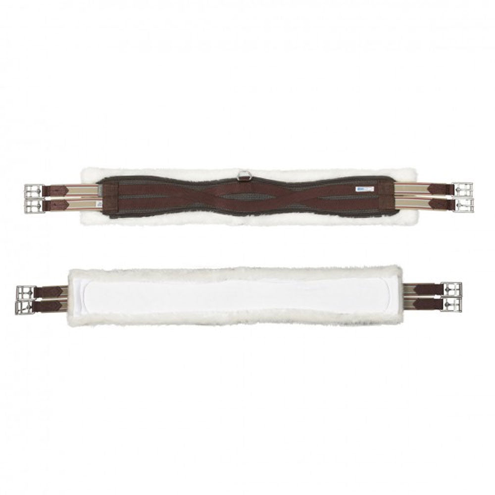 470053 Ovation® Coolmax® Equalizer All-Purpose Girth