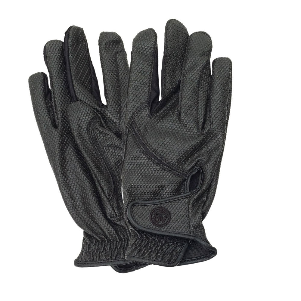 470116 Ovation TekFlex All Season Glove
