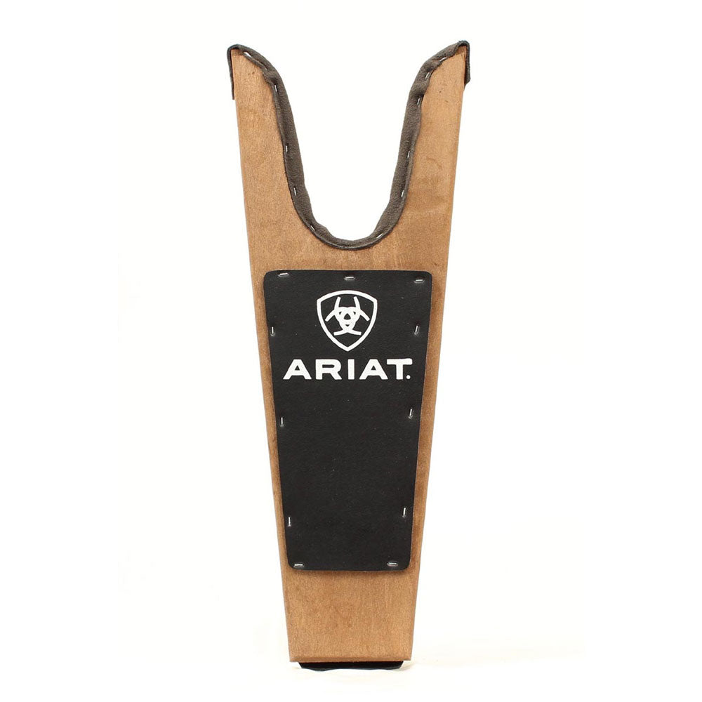 A04951 Ariat Boot Jack Small