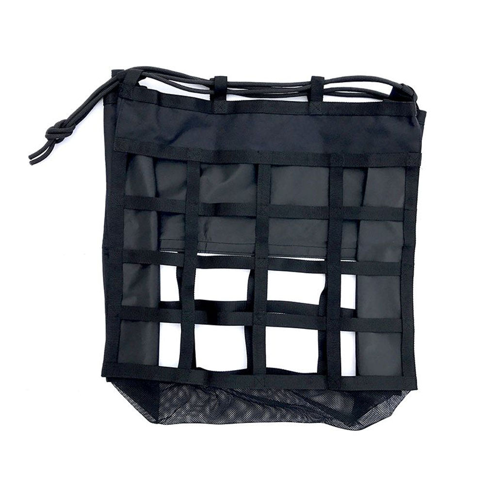 16439 Epic Animal Ultra Top Load Hay Bag Hay Net