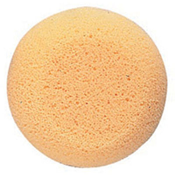 212-50 Hydra Sponge for Grooming and Cleaning