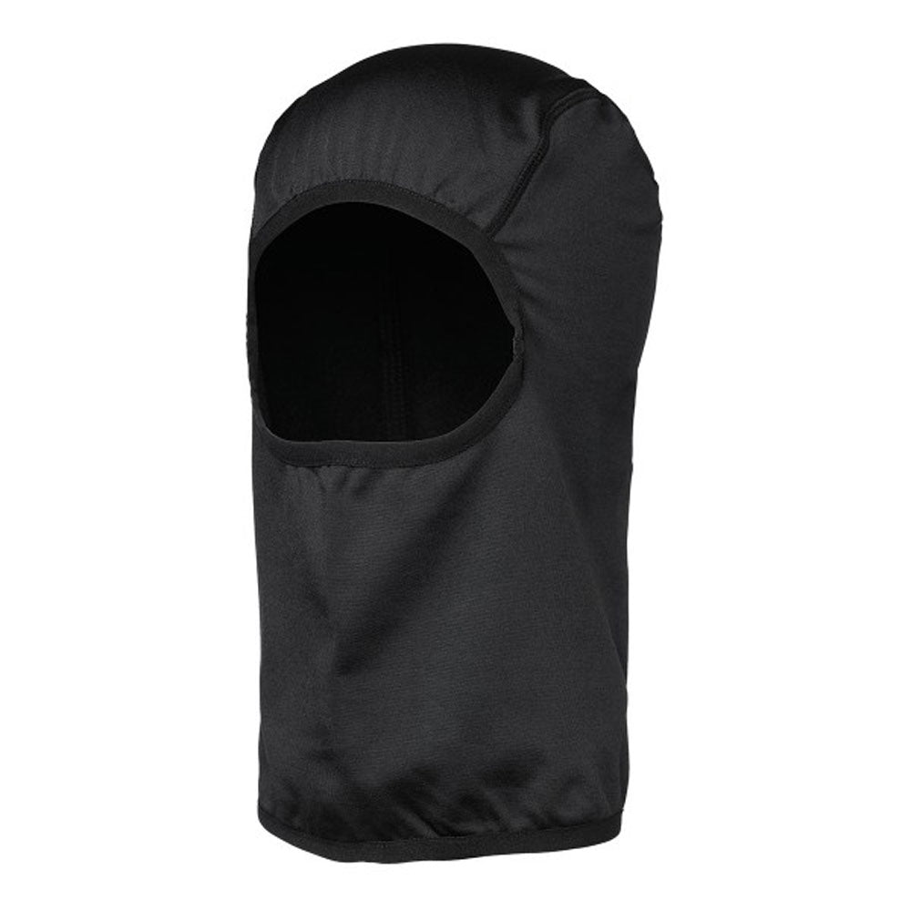 470120 Ovation Balaclava Head Warmer Black