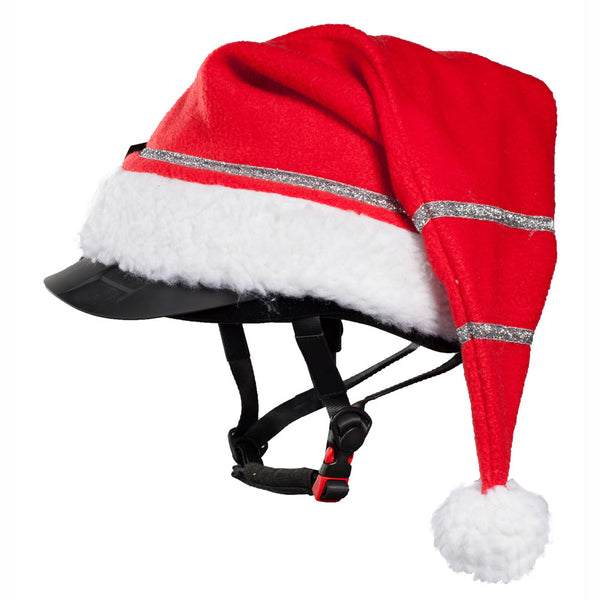 30991 Horze Santa Cap for Riding Helmet