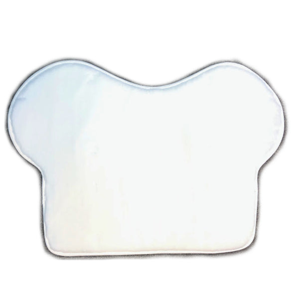 21-0533 Medallion Close Contact  Number Pad