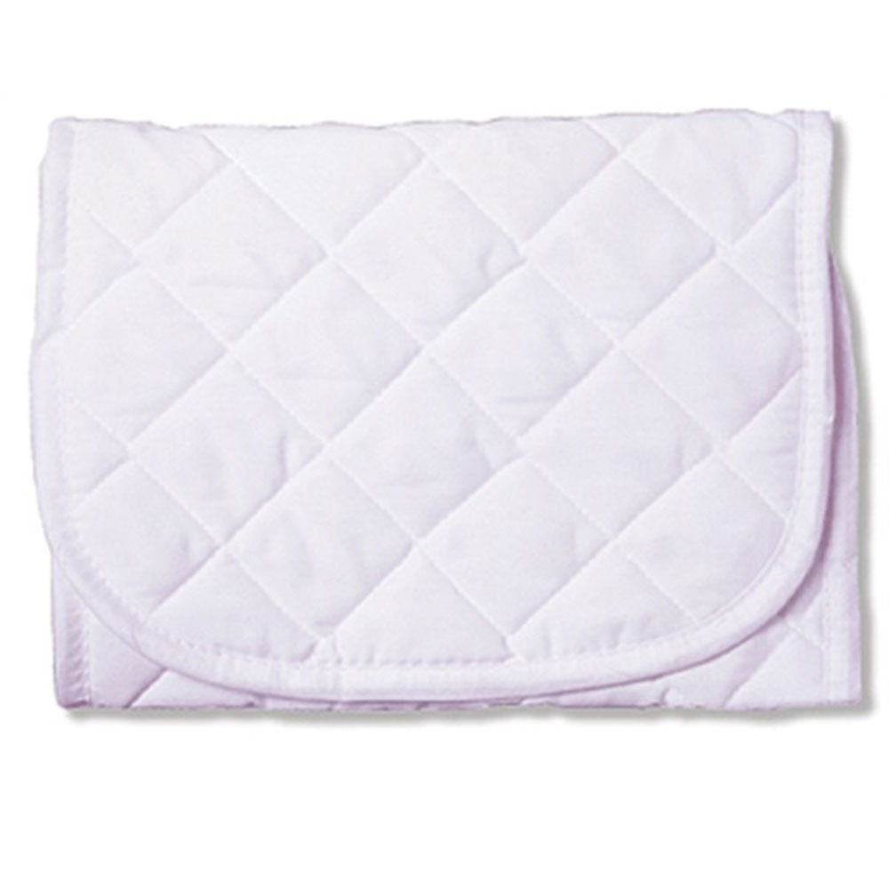 10965 White Equine Quilted Quilts from Jacks